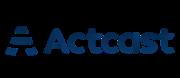 Idein Actcast