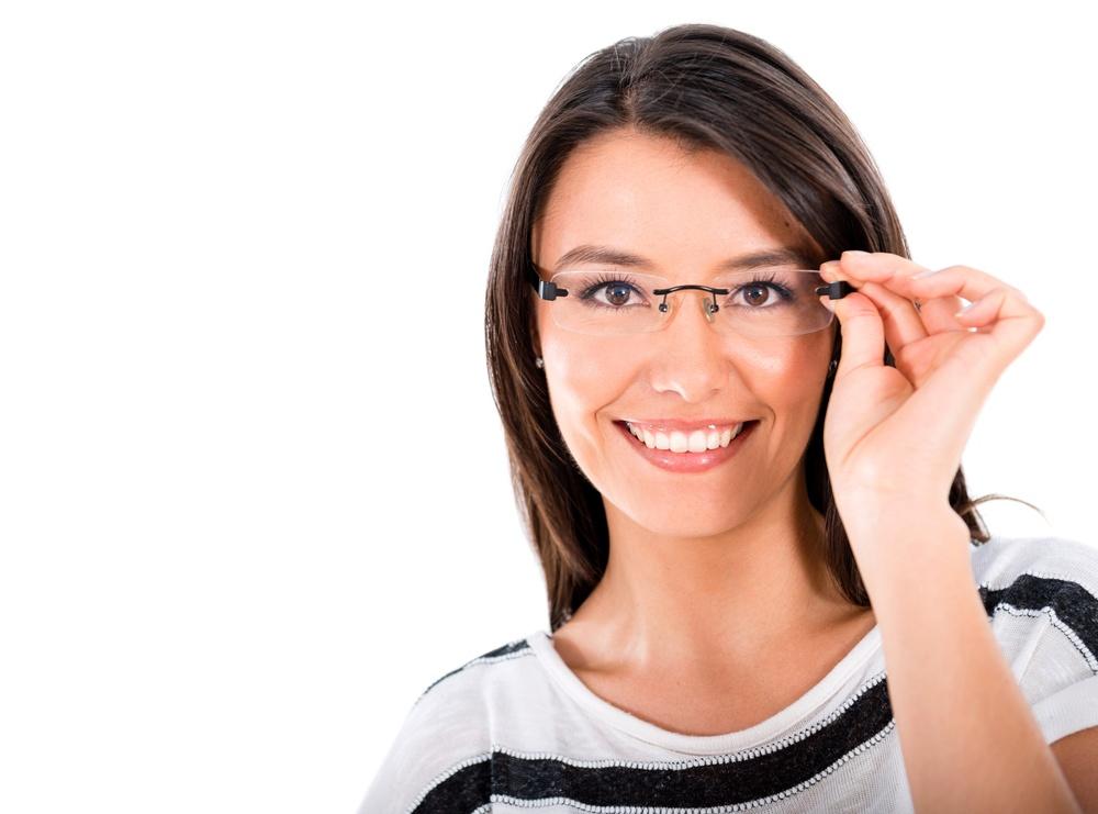 メガネ購入体験から言える、5つの顧客満足ポイント