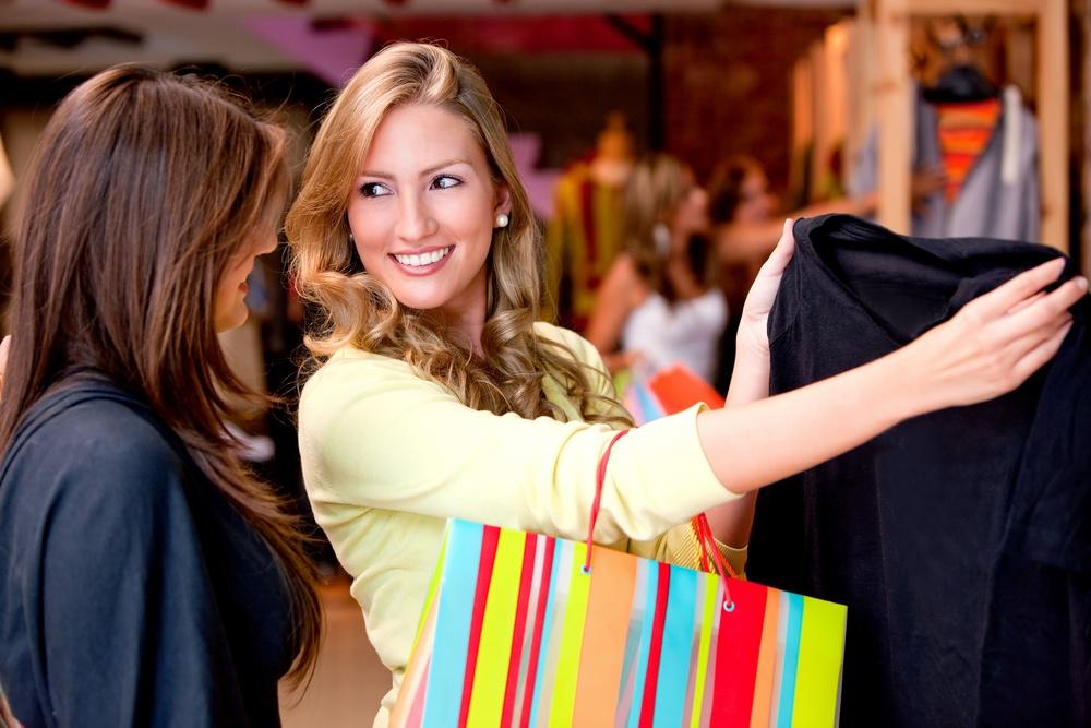 店舗運営を改善する簡単な方法とは?