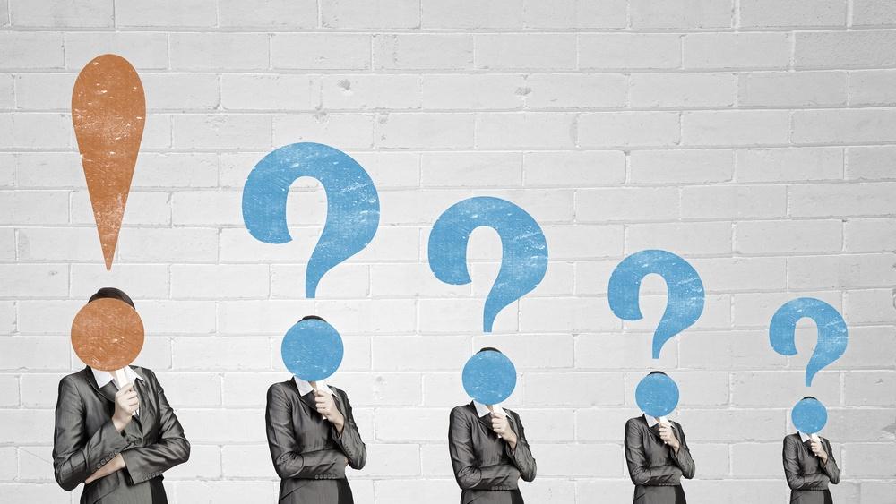あなたの小売ビジネスでのコミュニケーションを改善する方法