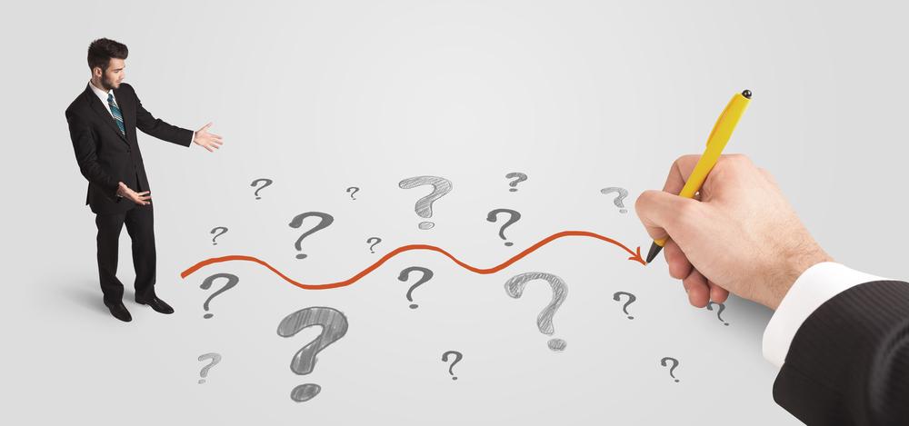 店舗分析-よくある10の質問- Part2