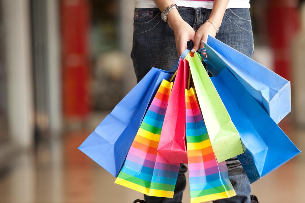 [KPIレシピシリーズ]-店舗スタッフ編-「購買率/滞在時間」が下がったら?店舗で確認するべきVMDのヒントをご紹介!