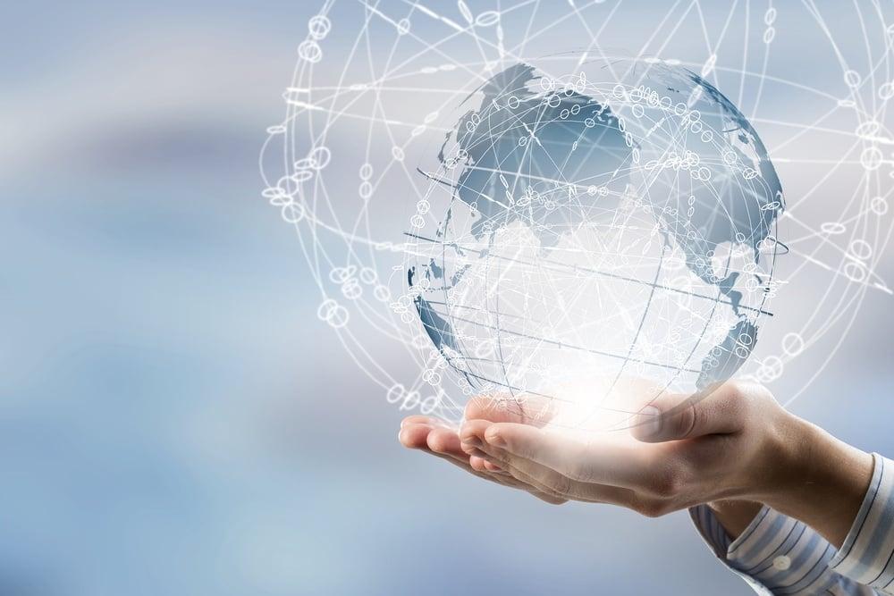 「2018デジタルトランスフォーメーション市場の将来展望」にFlow Solutionsが掲載