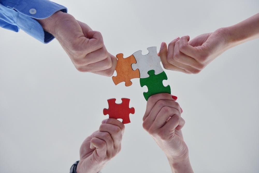 働き方改革Flow Solutions版ースタッフアンケート