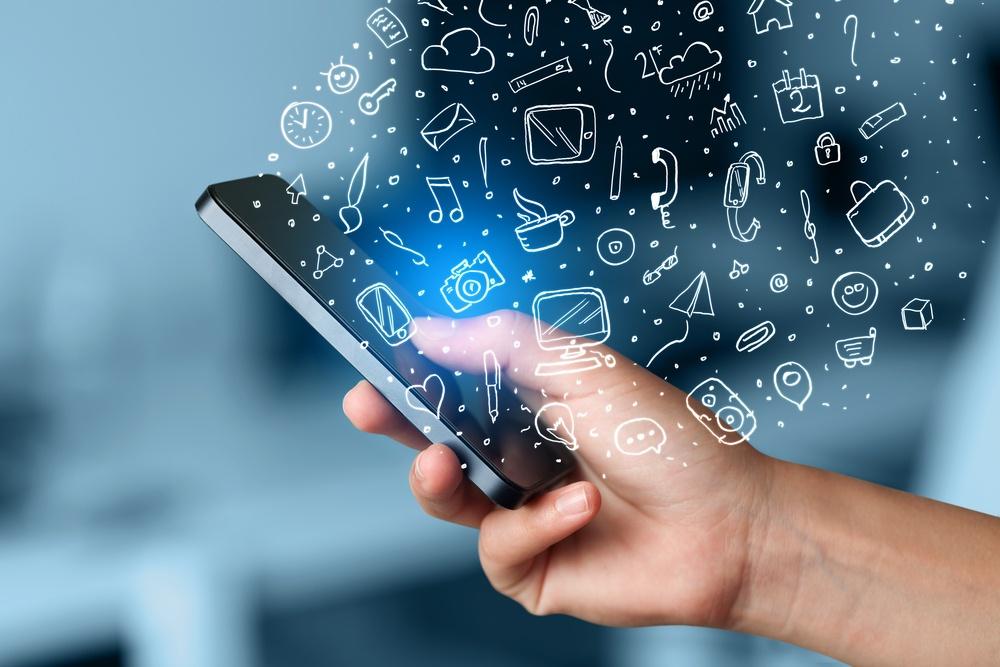 購買行動を変える?フリマアプリの進化