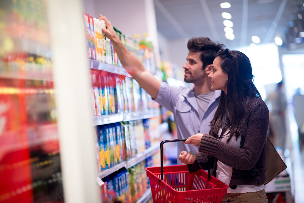 「2025年、人は「買い物」をしなくなる」を読んで気づいたこと