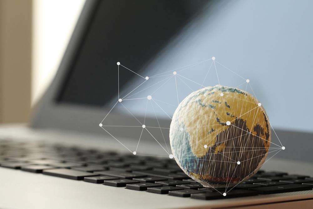 CIOの課題を解決するオンラインメディア「ZDNET Japan」にて株式会社Flow Solutionsの「InSight」の情報が掲載されました!
