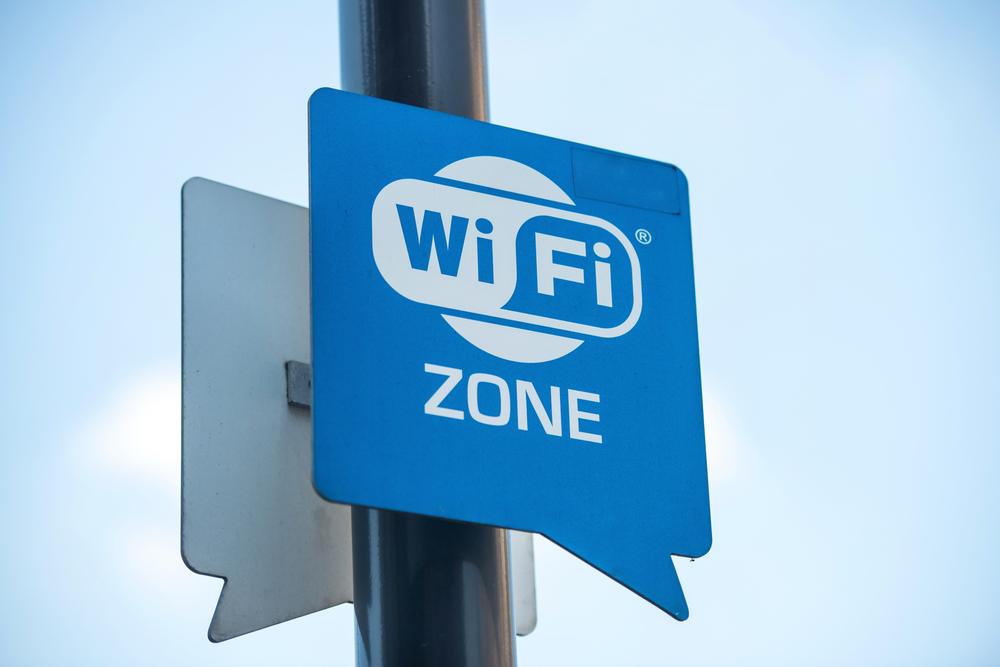 WiFi分析に関するよくある5つの質問