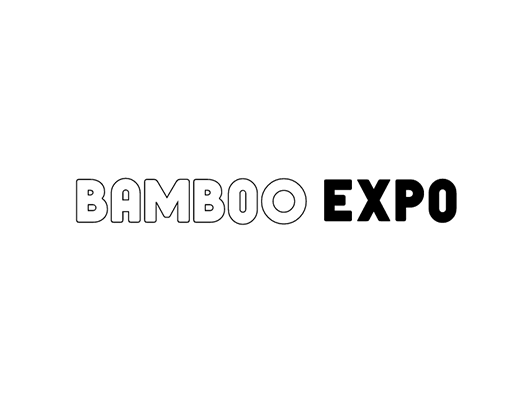出展のご案内:【BAMBOO EXPO】に出展いたします