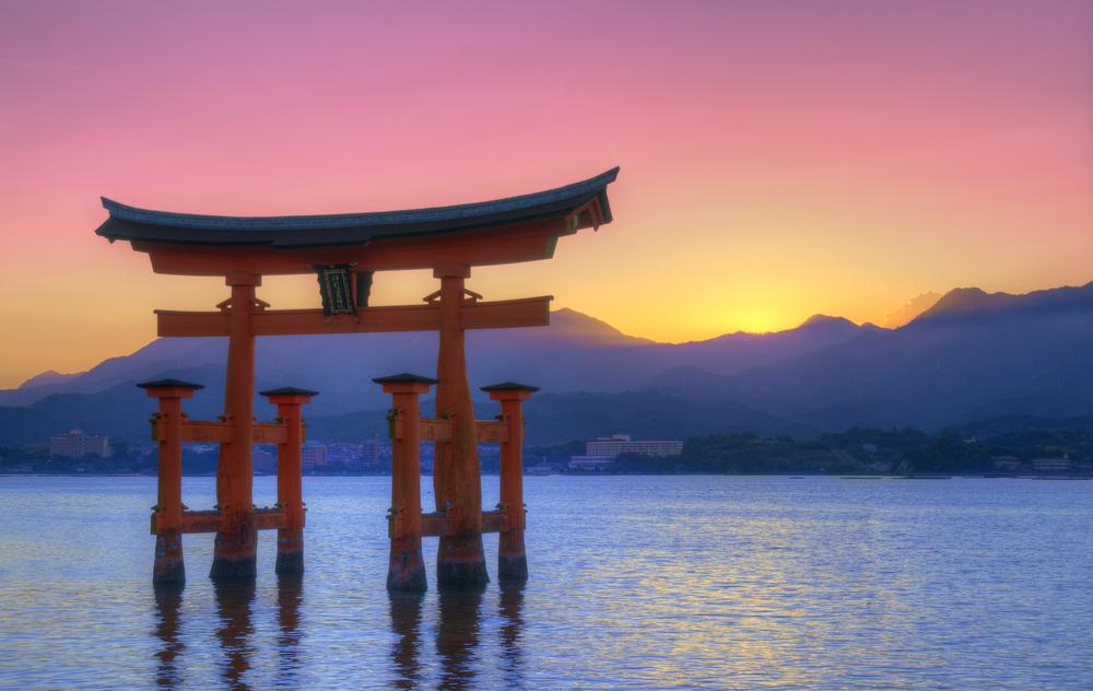 小売店での 増える外国人観光客 消費額を上げるための7つのヒント