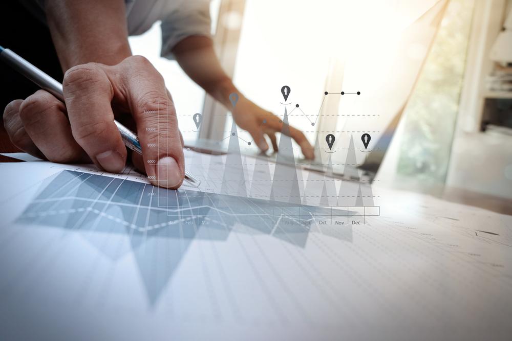 経営課題解決のヒントがここに!小売店舗での「顧客分析データ」需要と傾向【スタッフブログ】