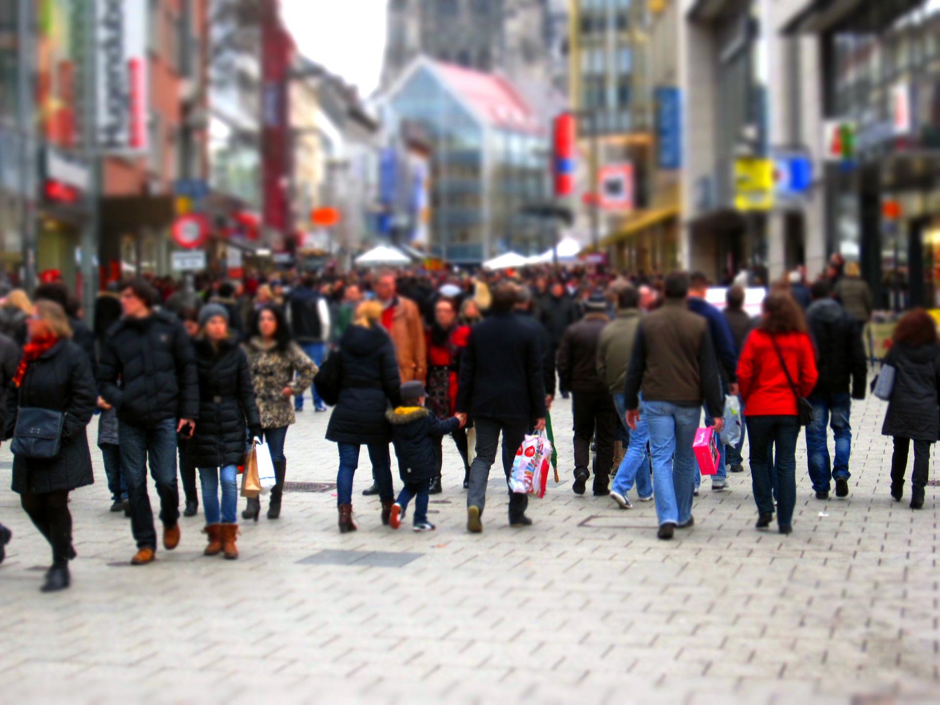 商品が同質化していく時代に、リアル店舗ができることは?