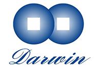 Darwin Ventures Management