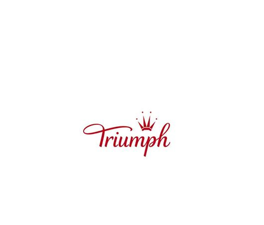 Trimph
