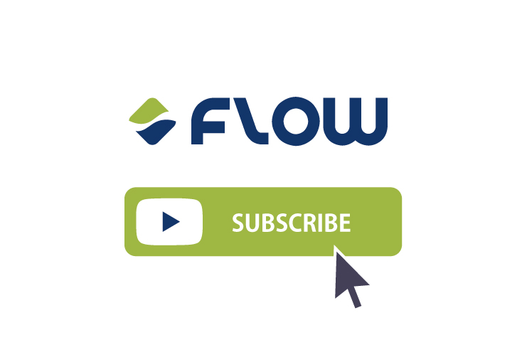 Flow News 配信のお知らせ